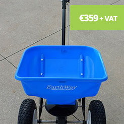2130 Ice Melt Spreader