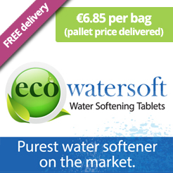Eco Watersoft